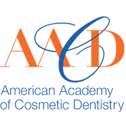 American Academy of Costetic Dentistry - logo