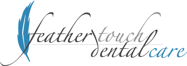Feather Touch Dental Atlanta, GA
