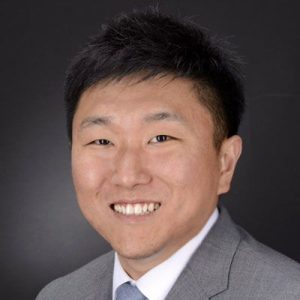 David T. Kim, DMD