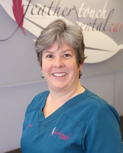 Lora Atlanta Dental Hygienist