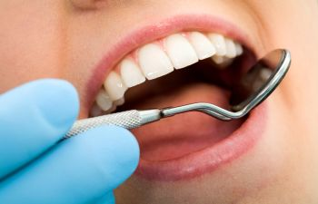 Dental Care Atlanta GA