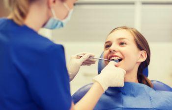 Pediatric Dentist Atlanta, GA