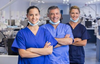 General Dentistry Atlanta GA